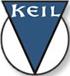 Bildhauerkunst und Steintechnik Keil GmbH & Co KG